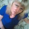 Нина, 30, г.Плесецк