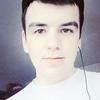 Игорь, 24, г.Северодвинск