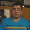 Omurbek, 34, г.Ош