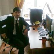 FF 39 Душанбе