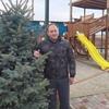 Андрей, 39, г.Евпатория