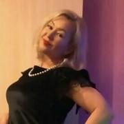 Анжелика, 47, г.Еманжелинск