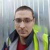 Денис, 35, г.Икша