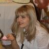 Светлана, 44, г.Белгород