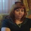 Лариса, 46, г.Красноярск