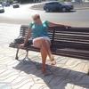 Галина, 56, г.Бобруйск