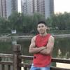 Ruslan, 28, Beijing