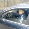 Виктор, 35, г.Руза