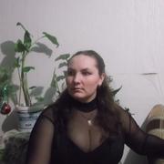 Юленька, 42, г.Анна