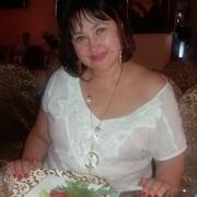 Мария       в 60 Трускавець