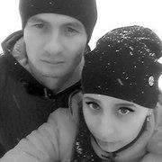 Надежда, 26, г.Омутнинск