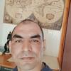 Радик Дашкин, 34, г.Салават
