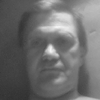 Дмитрий, 53, г.Колпино