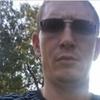 миша, 38, г.Новосергиевка