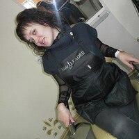 Юлия, 27 лет, Водолей, Киев