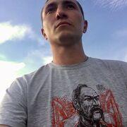 Олег 28 Киев