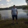 Александр, 36, г.Ульяновск