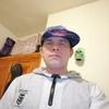 Eriks, 20, г.Лондон