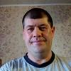 ВАДИМ, 50, г.Нахабино