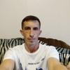 Андрей Подчезерцев, 35, г.Киров
