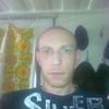 Sanek, 31, Kotelnikovo