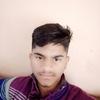zafar, 18, г.Аллахабад