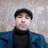 Шухрат, 34, г.Фергана