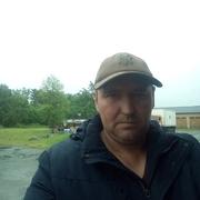 Алексец, 38, г.Тымовское