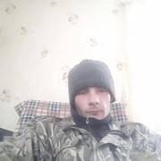 Серога Пенский, 27, г.Керчь
