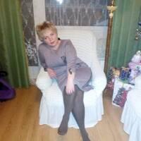 Елена, 46 лет, Скорпион, Бар