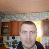 Олег Пастухов, 39, г.Печора