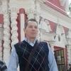Дмитрий, 55, г.Невинномысск