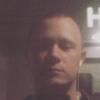 Виктор, 28, г.Минеральные Воды