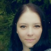Олеся, 32, г.Казань