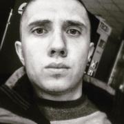 Vadim, 27, г.Волковыск