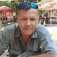Дмитрий, 46 лет, Скорпион, Екатеринбург