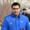 Murodillo, 33, г.Дубай
