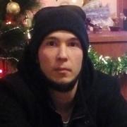 Александр, 28, г.Нижнекамск