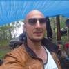Alexandr, 30, Lisakovsk