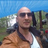 Alexandr, 30, г.Лисаковск