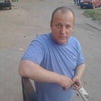 Алексей Пауков, 41 год, Телец, Смоленск