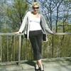 Ирина, 51, г.Калининград