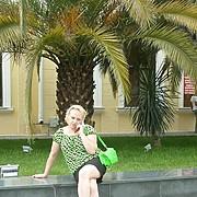*СВЕТИК*, 41, г.Черепаново