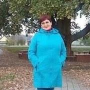 Ольга Баранова, 67, г.Майский