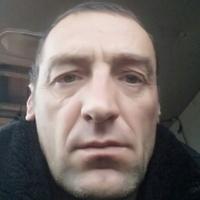 Роман, 41 год, Козерог, Ефремов