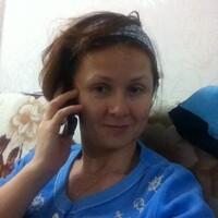 Марина, 45 лет, Овен, Новый Уренгой