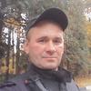 Слава, 45, г.Салтыковка