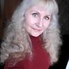 Светлана, 50, г.Таганрог