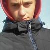 Вадим, 19, г.Купино