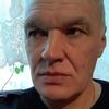 Сергей Самохин, 55, г.Сталинград